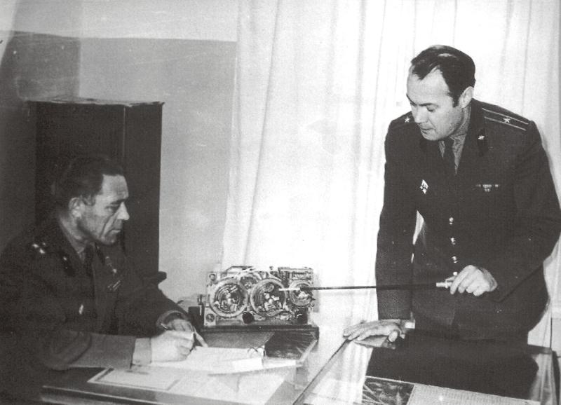http://ivo.pnzgu.ru/files/i_vo.pnzgu.ru/istoria/wiwkov/4.jpg