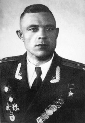 http://ivo.pnzgu.ru/files/i_vo.pnzgu.ru/istoria/wiwkov/th_foto0.jpg