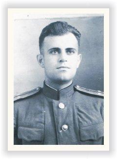 http://ivo.pnzgu.ru/files/i_vo.pnzgu.ru/istoria/wulman/1947-2.jpg