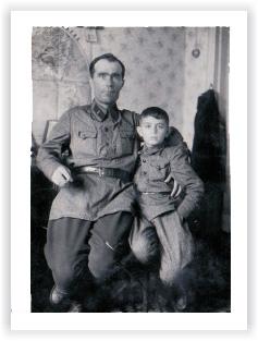 http://ivo.pnzgu.ru/files/i_vo.pnzgu.ru/istoria/wulman/4klass.jpg