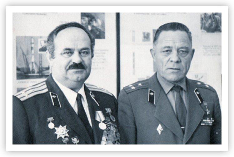 http://ivo.pnzgu.ru/files/i_vo.pnzgu.ru/istoria/wulman/wiwkoviwulman-2.jpg