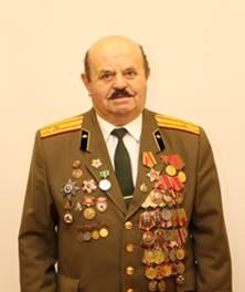http://ivo.pnzgu.ru/files/ivo.pnzgu.ru/shulman.jpg